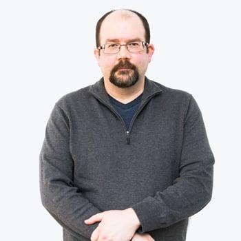 Eric Engberg AdvisorEngine