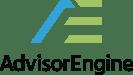 AE Vertical Logo(small)