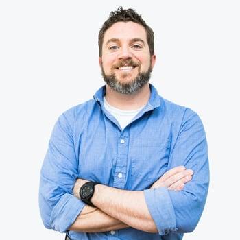 Adam Fryor AdvisorEngine