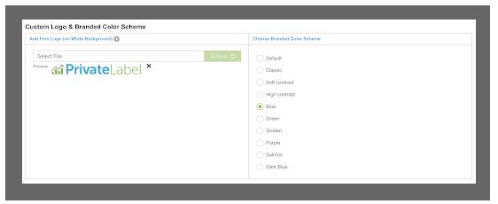 AdvisorEngine Client Portal Module 2-1