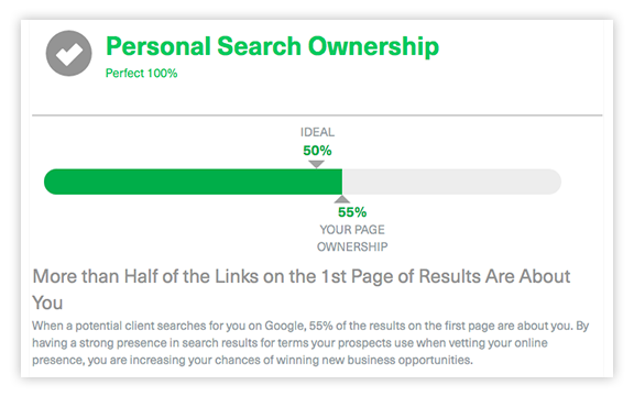 AdvisorEngine Marketing Tools Search Ownership