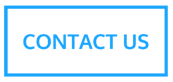 Contact_us-1