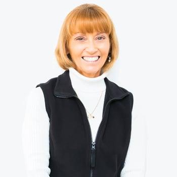 Diane Gibson AdvisorEngine