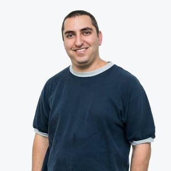 Elliot Lochansky AdvisorEngine