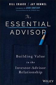 Essential Advisor