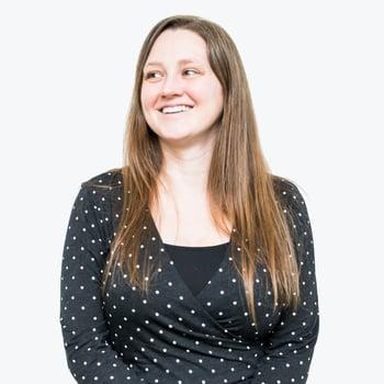 Ivy Koerner AdvisorEngine