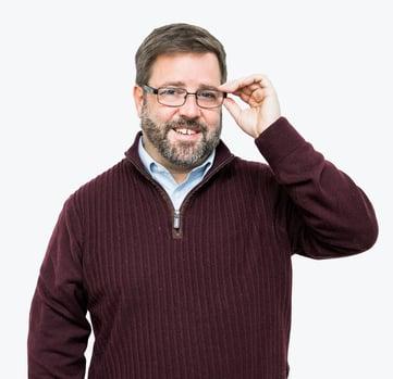 John Haas AdvisorEngine