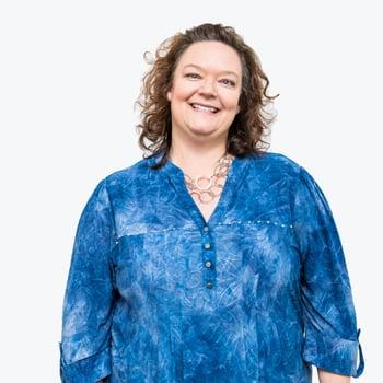 Kathy Crowley AdvisorEngine