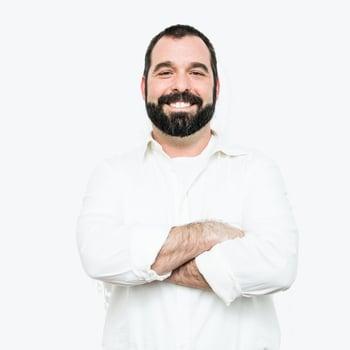 Kurt Weingarten AdvisorEngine