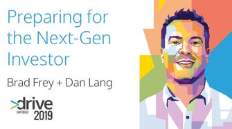 NextGen Investor
