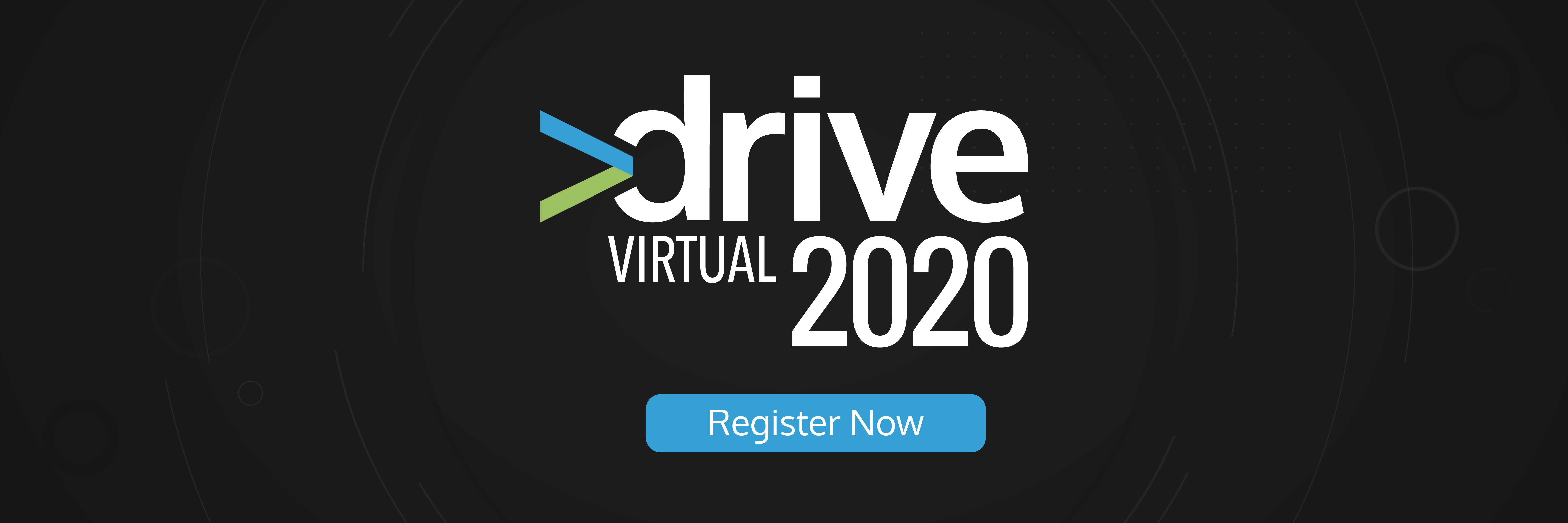 Register for AdvisorEngine >drive2020