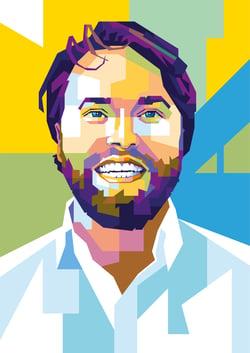 Craig Ramsey AdvisorEngine