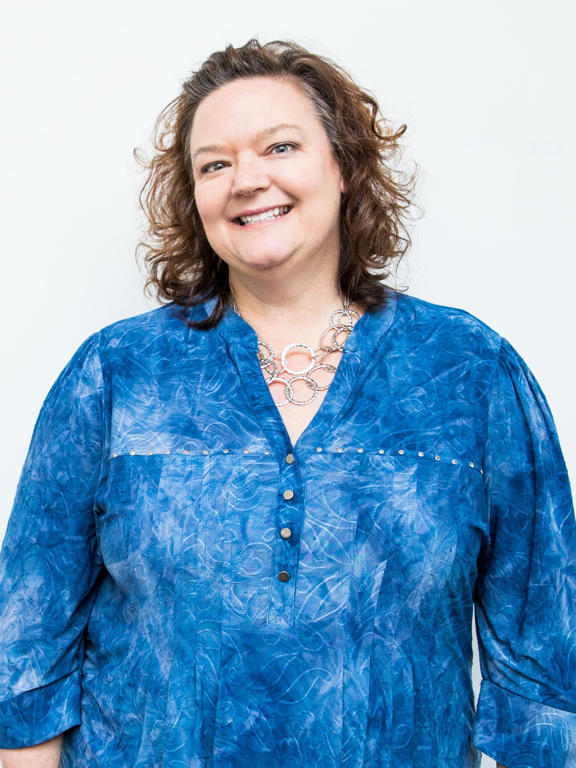 Kathy Crowley