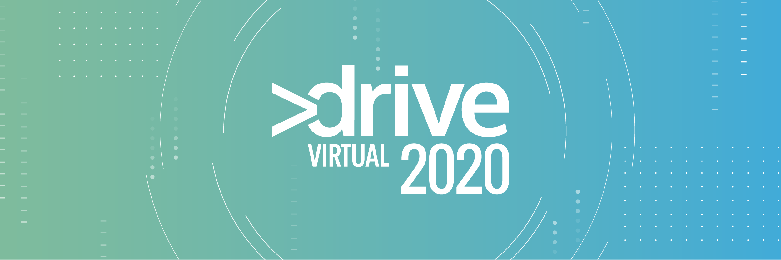 AdvisorEngine's >drive2020 goes virtual