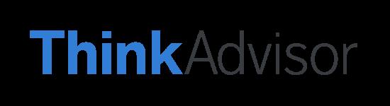 AdvisorEngine Buys CRM Platform Junxure, WisdomTree pledges $30 million to further growth and technology