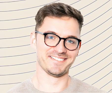AdvisorEngine Wealth Management Technology - Aleksandr Litvak - Front-End Engineer