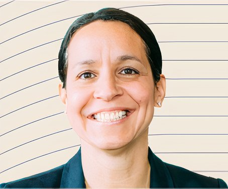 AdvisorEngine Wealth Management Technology - Carly de Diego - CAO