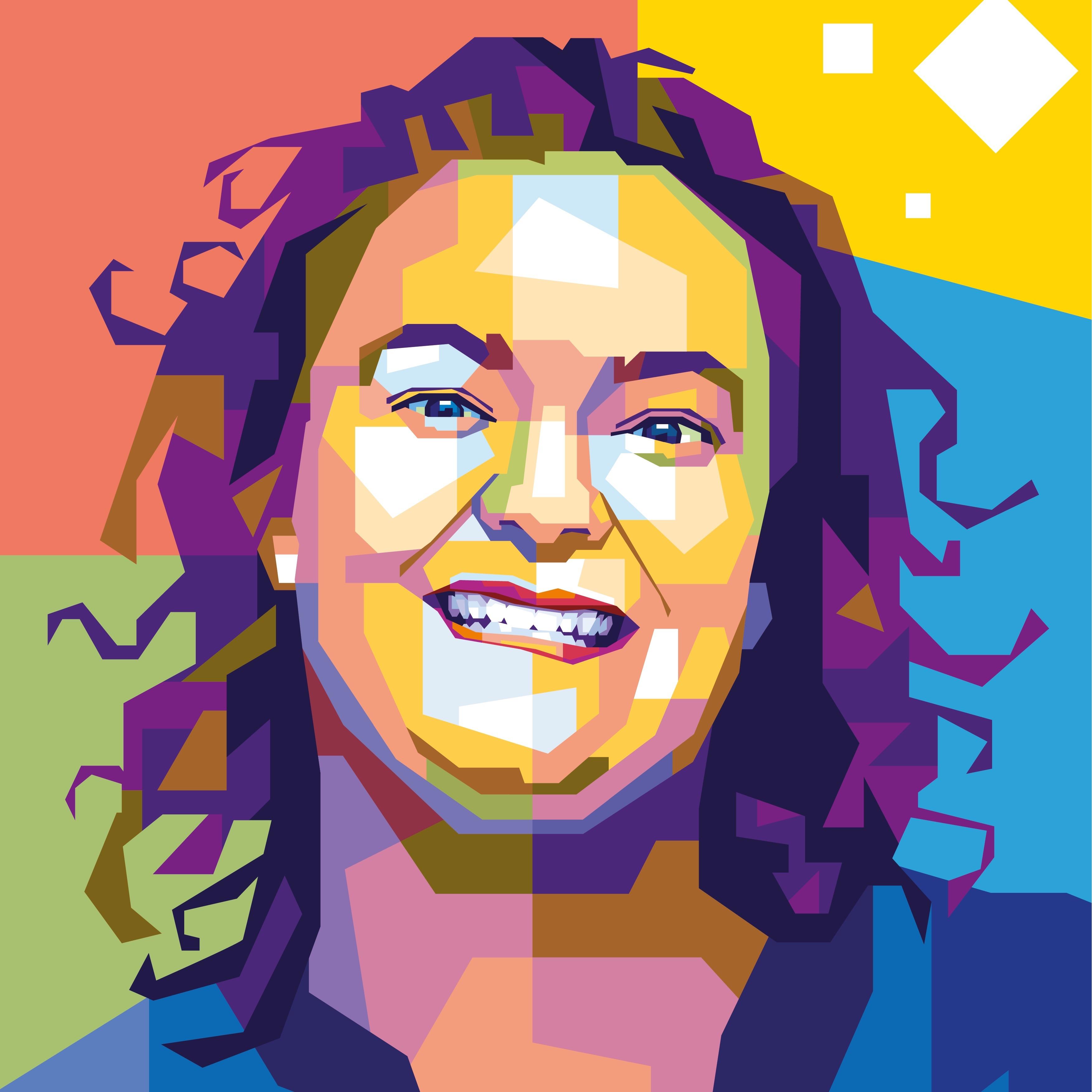 Kathy Crowley AdvisorEngine-1