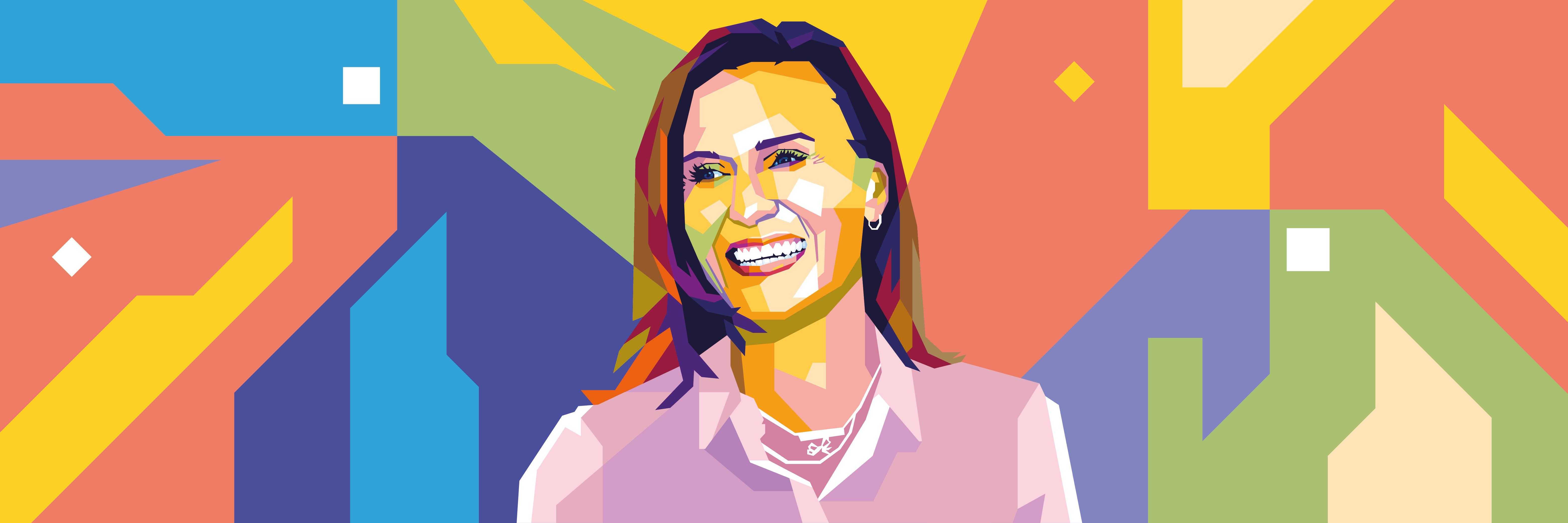 Community conversation: Kristen Bauer, CEO Laird Norton Wealth Management