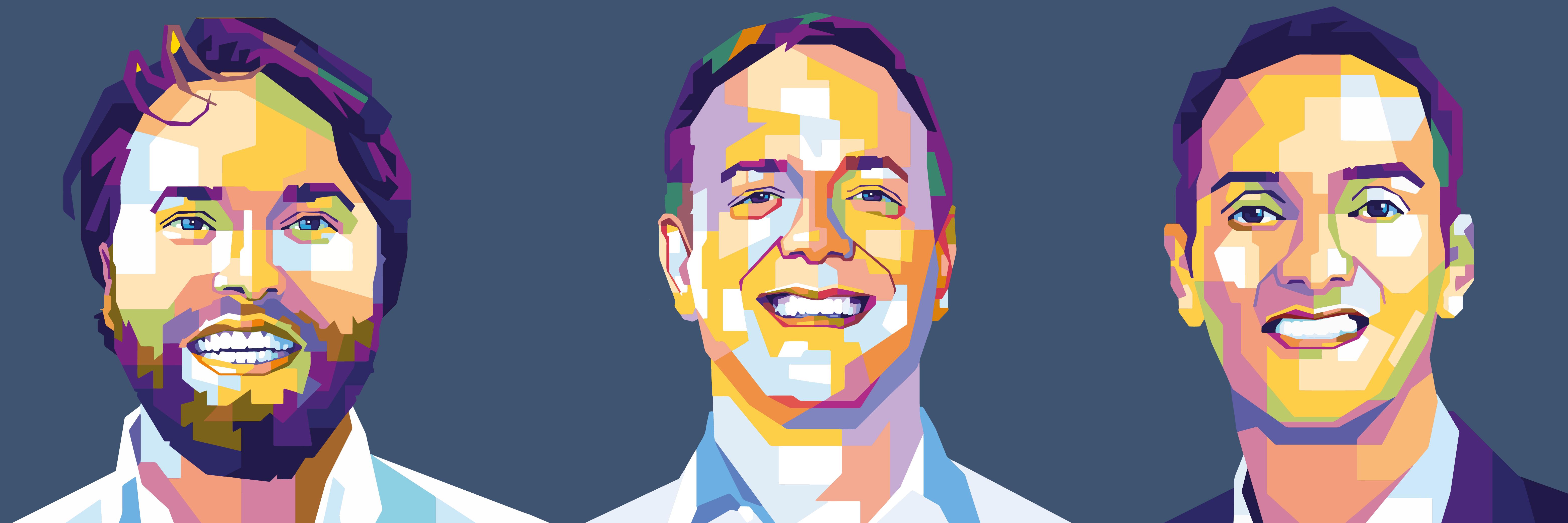 AdvisorEngine's Schwab Integration: A conversation with our leadership