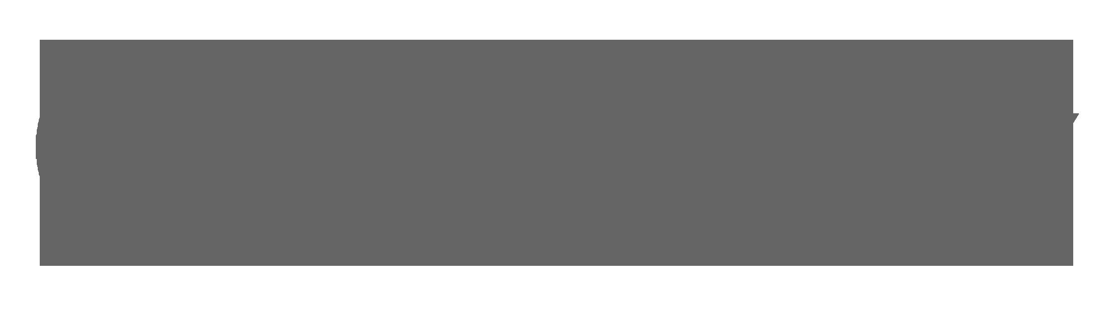 https://f.hubspotusercontent30.net/hubfs/4436636/fidelity-logo-new.png