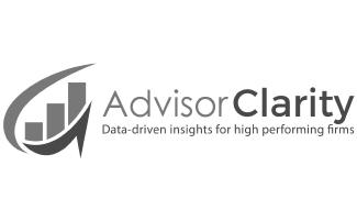 AdvisorEngine Wealth Management Technology - AdvisorClarity Integration