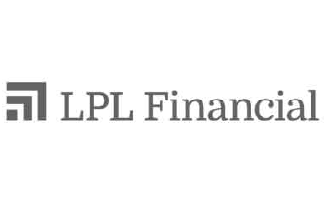 AdvisorEngine Wealth Management Technology - LPL Financial Integration