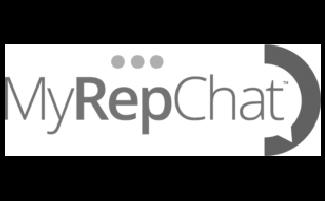 AdvisorEngine Wealth Management Technology - MyRepChat Integration