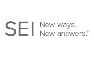 AdvisorEngine Wealth Management Technology - SEI Integration