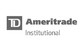 AdvisorEngine Wealth Management Technology - TD Ameritrade Integration