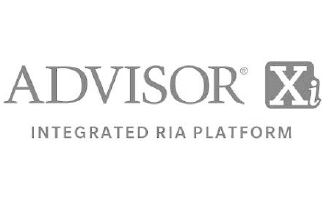 AdvisorEngine Wealth Management Technology - Advisor Xi Integration