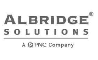 AdvisorEngine Wealth Management Technology - Albridge Integration
