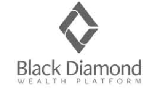 AdvisorEngine Wealth Management Technology - Black Diamond Integration