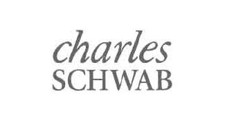 AdvisorEngine Wealth Management Technology - Charles Schwab Integration
