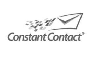 AdvisorEngine Wealth Management Technology - Constant Contact Integration