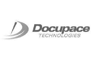 AdvisorEngine Wealth Management Technology - Docupace Integration
