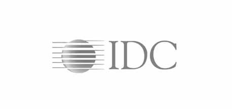 https://cdn2.hubspot.net/hubfs/4436636/logo_idc.jpg