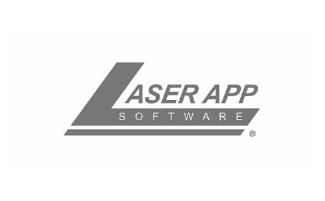 AdvisorEngine Wealth Management Technology - Laser App Integration