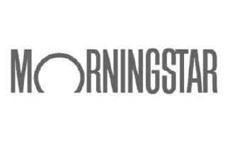 AdvisorEngine Wealth Management Technology - Morningstar Integration