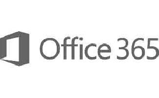AdvisorEngine Wealth Management Technology - Office 365 Integration