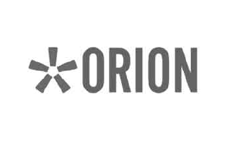 AdvisorEngine Wealth Management Technology - Orion Integration
