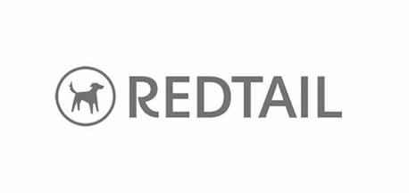 https://cdn2.hubspot.net/hubfs/4436636/logo_redtail.jpg