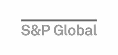 https://cdn2.hubspot.net/hubfs/4436636/logo_s&pglobal.jpg