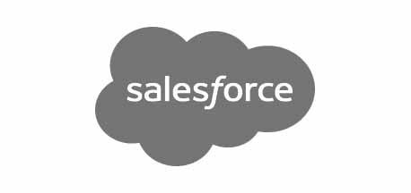 https://cdn2.hubspot.net/hubfs/4436636/logo_salesforce.jpg