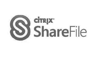 AdvisorEngine Wealth Management Technology - Citrix ShareFile Integration